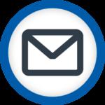 Envío de Correo Electrónicos por Eventos Predefinidos